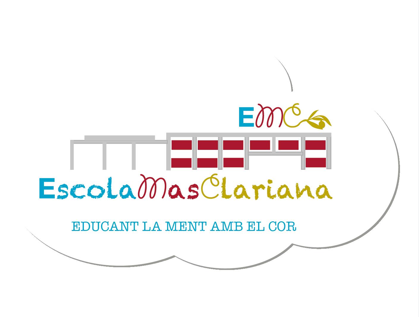 Escola Mas Clariana Vilafortuny